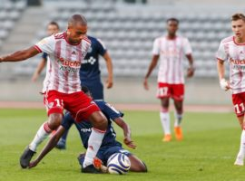 AC Ajaccio vs Clermont Foot Betting Tips and Odds