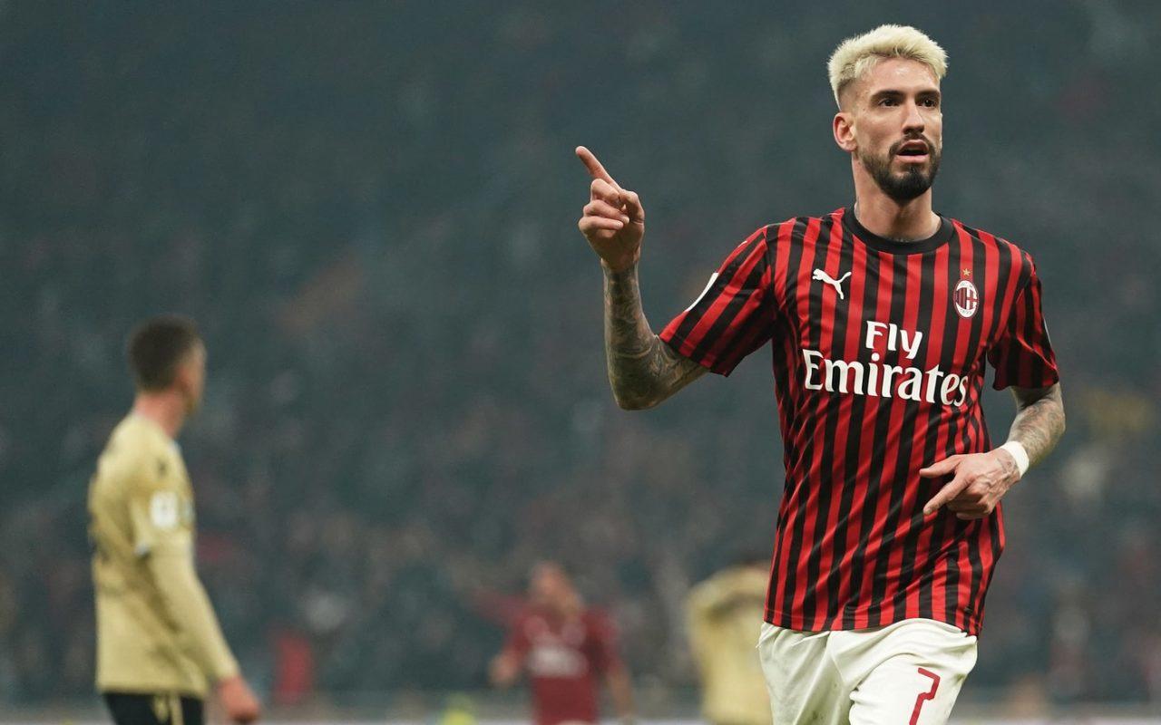 AC Milan vs Torino Free Betting Tips