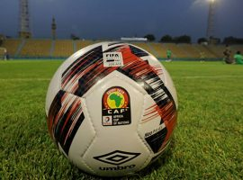 Guinea vs Madagascar Betting Predictions 22/06/2019