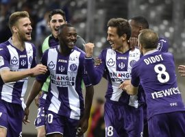 AC Ajaccio – Toulouse  Betting Prediction 23 May 2018