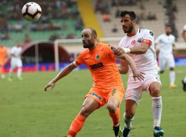Akhisarspor vs Alanyaspor Betting Tips  4/03/2019