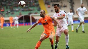 Akhisarspor vs Alanyaspor Betting Tips