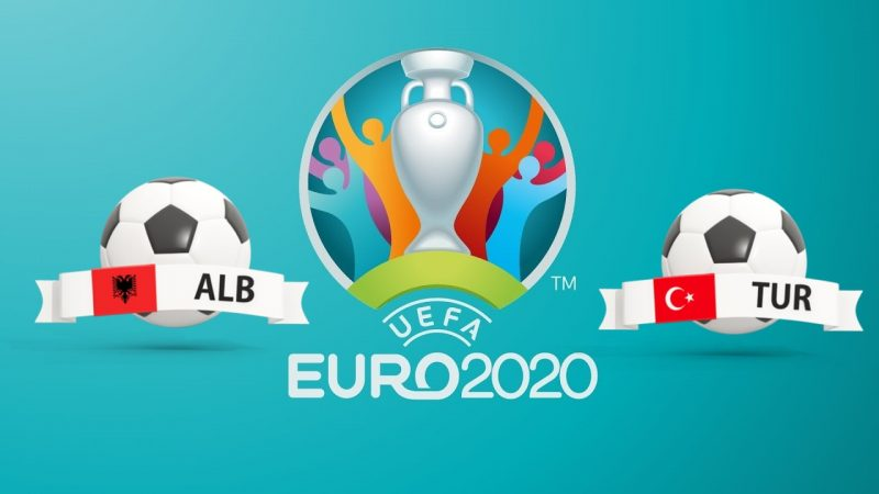 Albania vs Turkey Betting Predictions 22/03/2019
