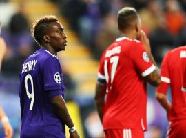 Anderlecht – Standard Liege Betting Prediction 10/05/2018