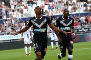 Angers vs Bordeaux Betting Tips