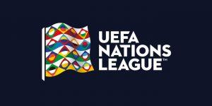 UEFA Nations League Armenia vs Gibraltar