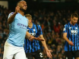 Atalanta Bergamo vs Manchester City Free Betting Tips