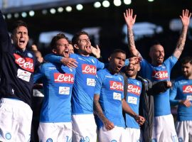 Atalanta vs Napoli Football Prediction 3/12/2018