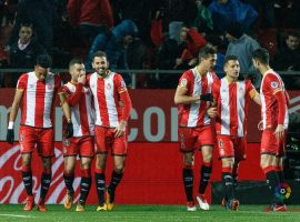 Ath.Bilbao vs Girona Betting Prediction 10/12/2018