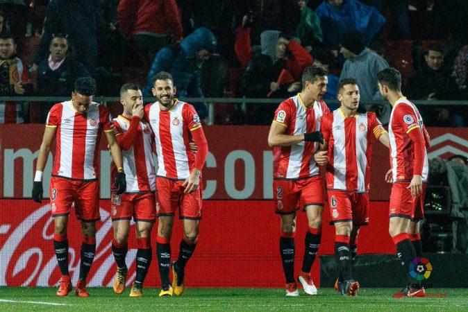 Ath.Bilbao vs Girona Betting Prediction 10/12/2018