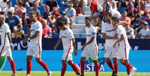Athletic Bilbao vs Sevilla Football Predictions