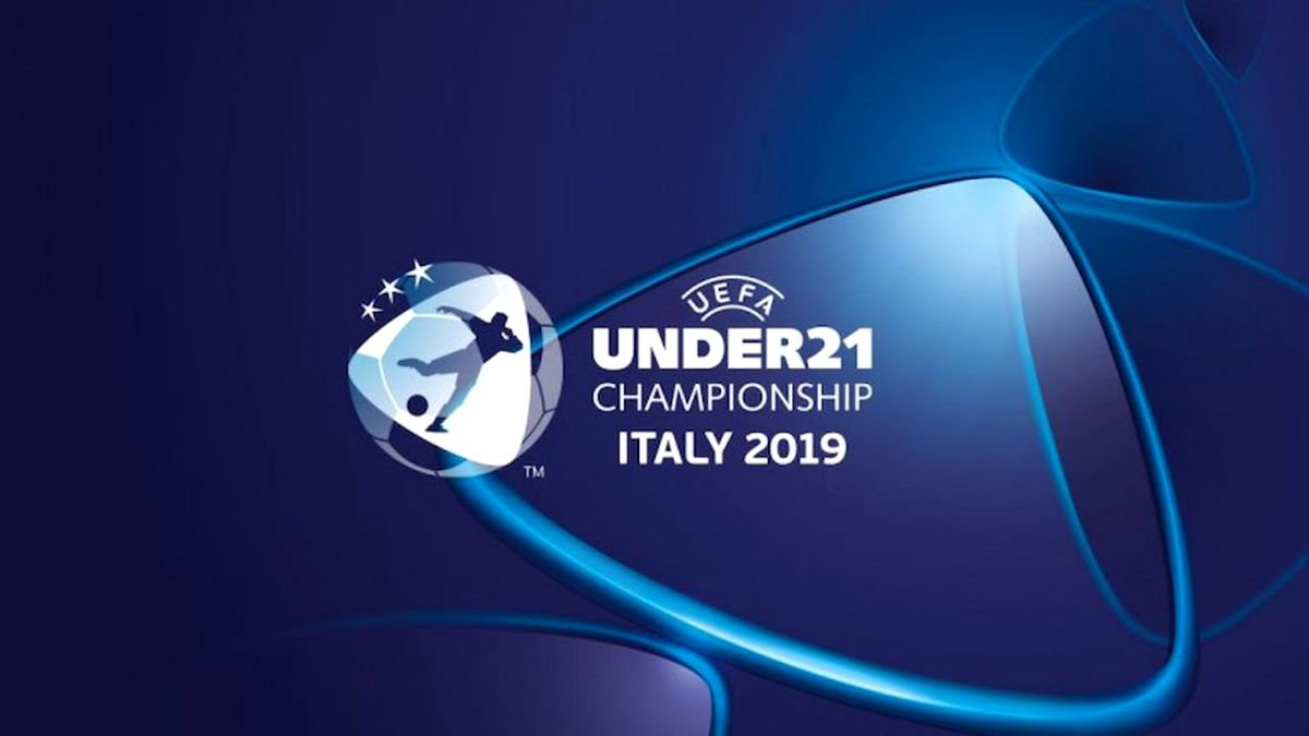 Denmark U21 vs Austria U21 Betting Predictions