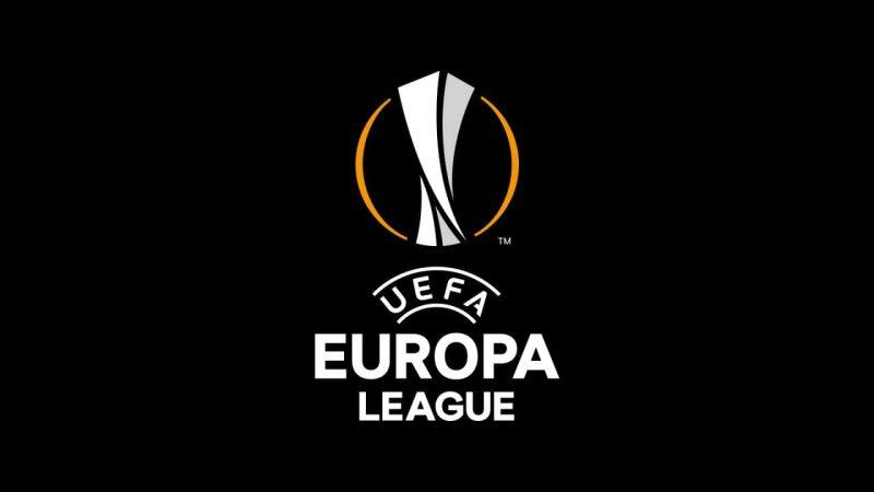 Europa League Basaksehir vs Burnley 9/08