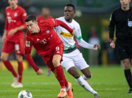 Bayern Munich vs Werder Bremen Free Betting Predictions