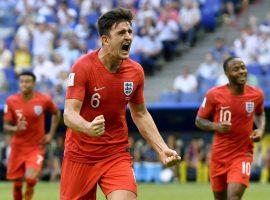 Belgium – England World Cup Prediction 14/07