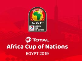 Benin vs Guinea-Bissau Betting Tips  29/06/2019