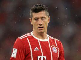 Beșiktaș – Bayern Munchen Champions League 14.03.2018