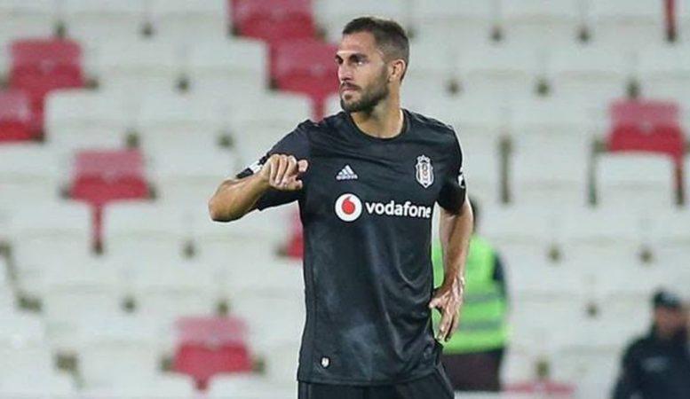 Besiktas vs Kayserispor  Soccer Betting Tips