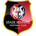 Betis Sevilla vs Rennes Betting Predictions