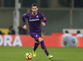 Bologna vs Fiorentina Betting Prediction 25/11/2018