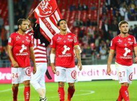 Brest vs FC Metz Free Betting Tips