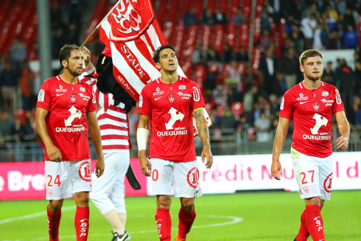 Brest vs FC Metz Free Betting Tips