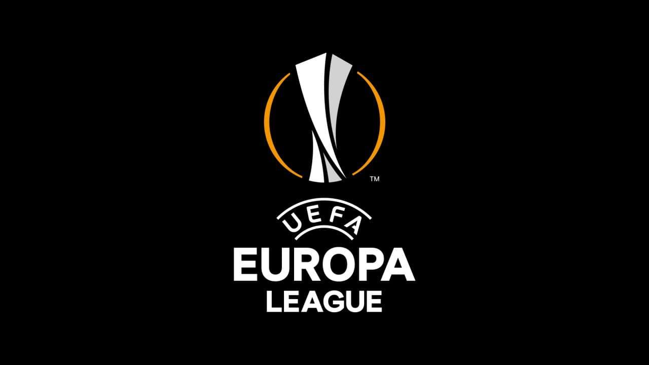 Broendby IF vs FC Inter Turku Betting Tips