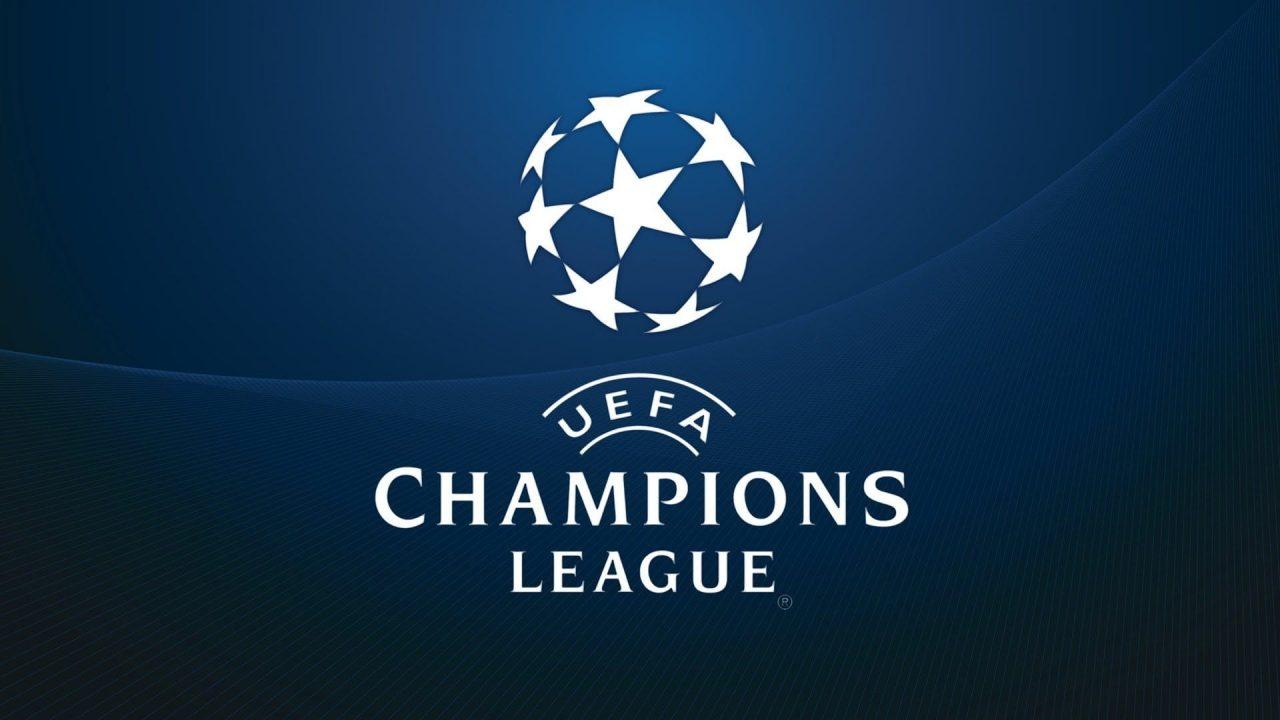CFR Cluj vs Maccabi Tel Aviv Betting Tips