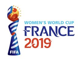 Canada W vs New Zealand W Betting Tips 15/06/2019