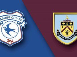 Premier League Cardiff vs Burnley 30/09/2018