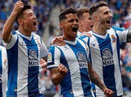 Celta de Vigo vs Espanyol Soccer Betting Tips  26/09/2019