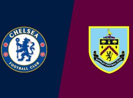 Chelsea vs Burnley betting tips  22/04/2019