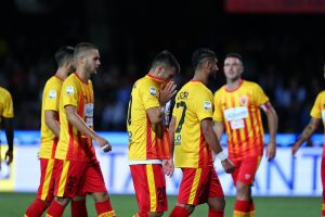 Chievo - Benevento Betting Prediction