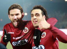 Cittadella vs Lecce Betting Tips 22/02/2019
