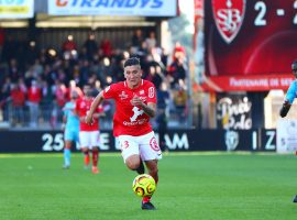 Clermont Foot vs Brest Betting Prediction 29/10/2018