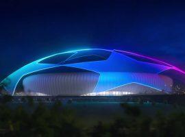 Club Brugge vs LASK Free Betting Tips 28/08/2019