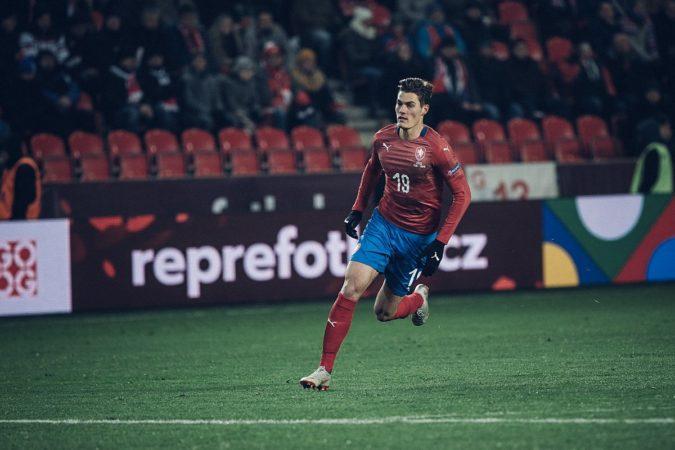 Czech Republic vs Kosovo Soccer Betting Tips