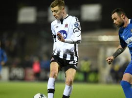 Dundalk vs Waterford Free Betting Tips 01/07/2019