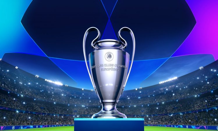Dynamo Kiev vs Club Brugge Betting Tips  13/08/2019