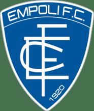 Empoli vs Napoli Betting Predictions