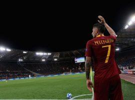 Betting Tips Empoli vs Roma 6/10/2018