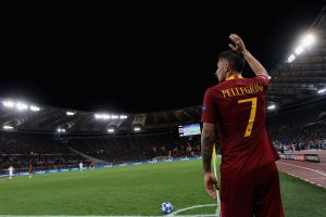 Betting Tips Empoli vs Roma