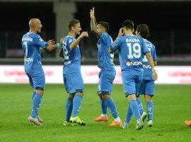 Empoli vs Udinese Football Tips 11/11/2018
