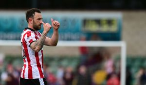 Exeter - Lincoln City Betting Prediction
