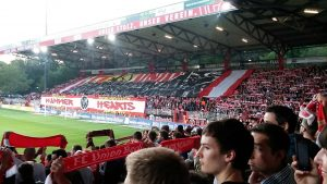 FC Kaiserslautern - FC Union Berlin Betting prediction