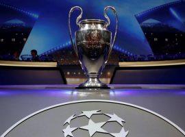 Krasnodar vs Olympiakos Betting Tips 27/08/2019