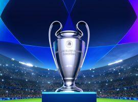 FC Krasnodar vs Porto Betting Tips  07/08/2019