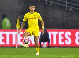FC Nantes vs Montpellier Betting Tips & Predictions 08 Jan 2019