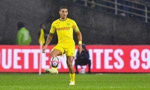 FC Nantes vs Montpellier Betting Tips