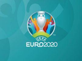 Faroe Islands vs Norway Free Betting Tips 10/06/2019